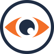 Commtrex Rail Insights Icon
