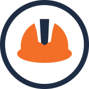 Commtrex Rail Services Directory Icon