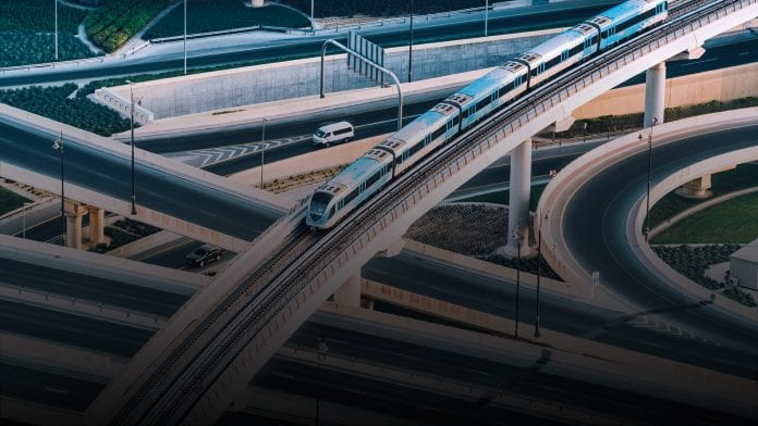 EU Critical Infrastructure