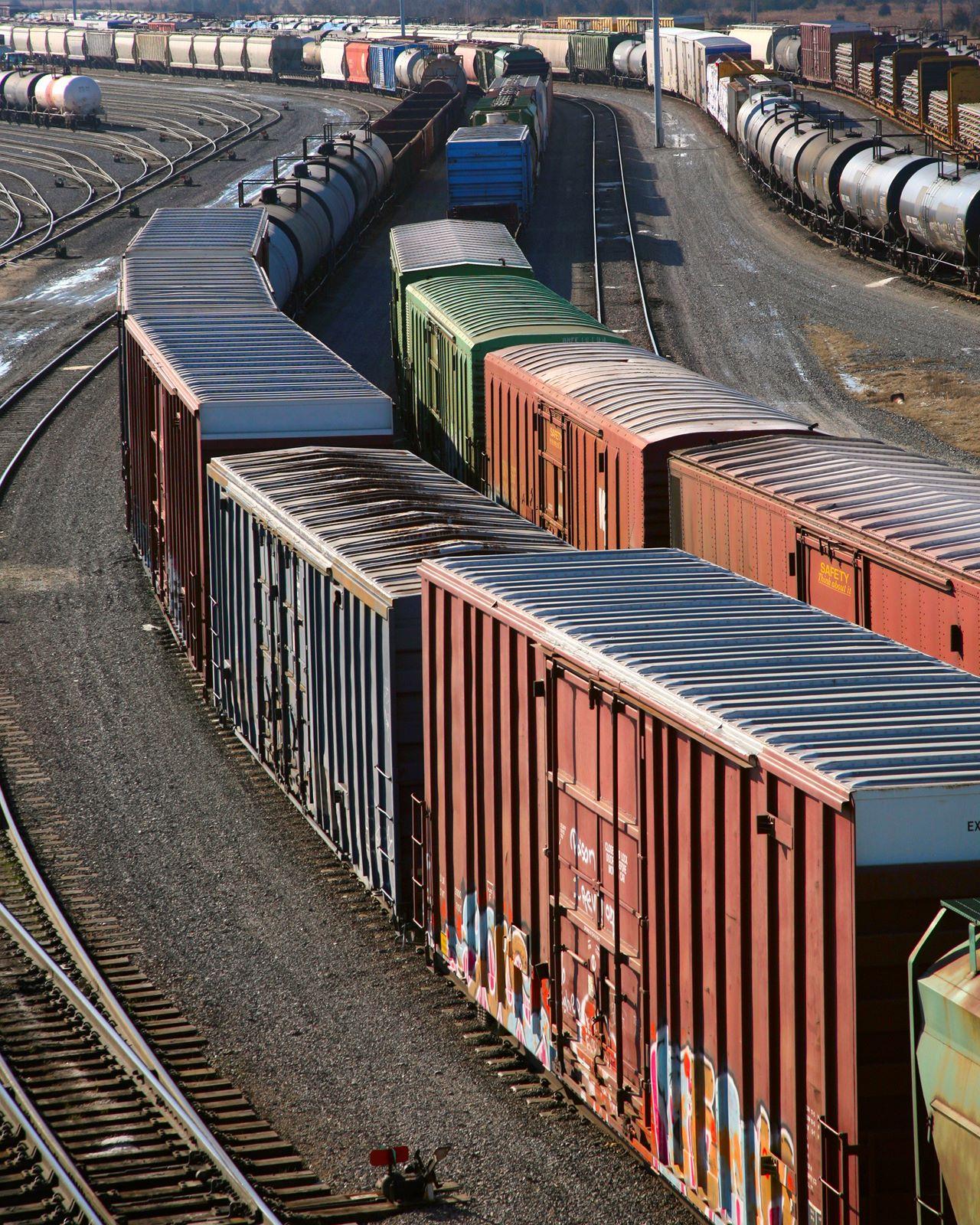 Cargo 000005187643 Medium