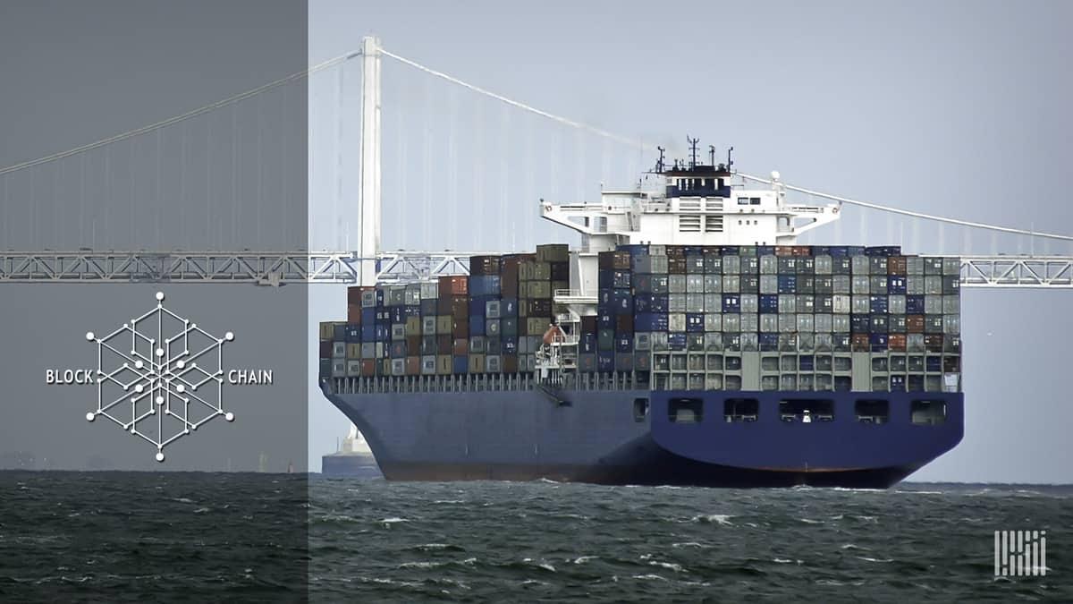 Freighttech Trends 1