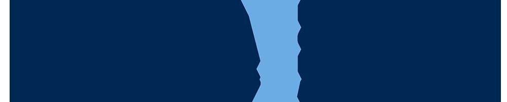 Logo HOPA Ports Secondary