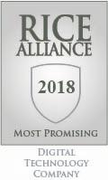 Rice Alliance