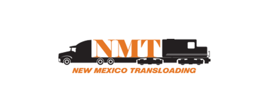 New Mexico Transloading (Spacing) (1)