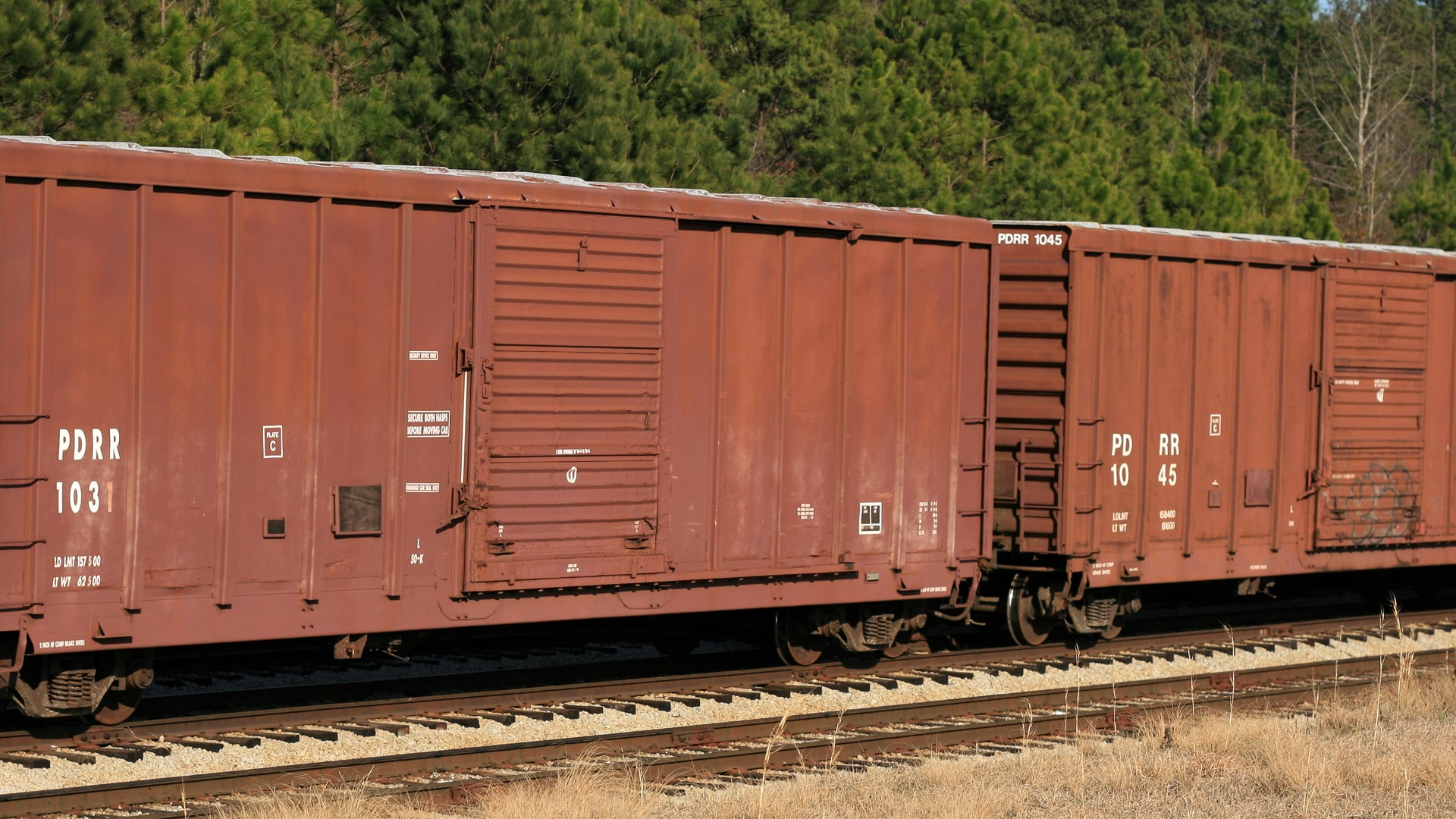 Chapter6 Boxcar