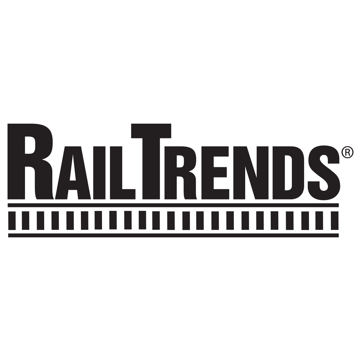 Railtrends (1)