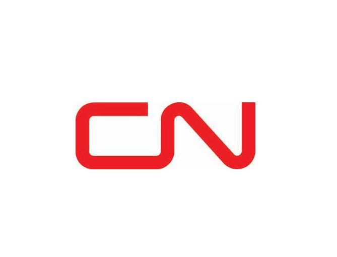 Cn Logo (Extra Spacing)