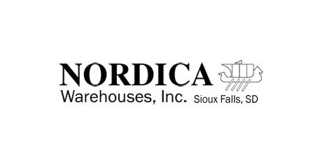 Nordica Warehouses (Spacing) (1)