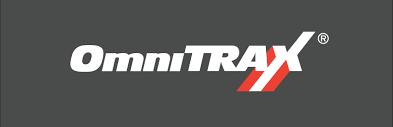 OmniTRAX