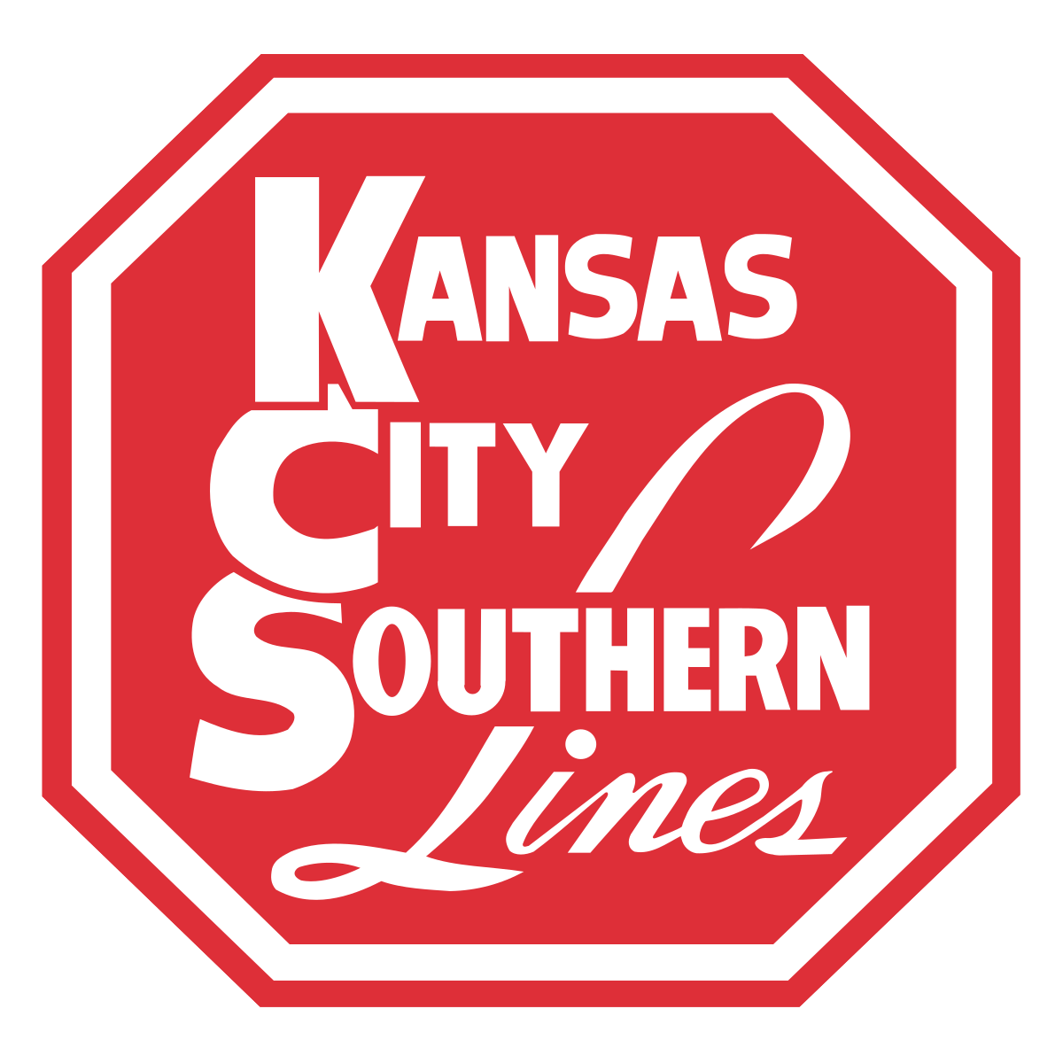 1200Px Kansas City South Lines Logo.Svg