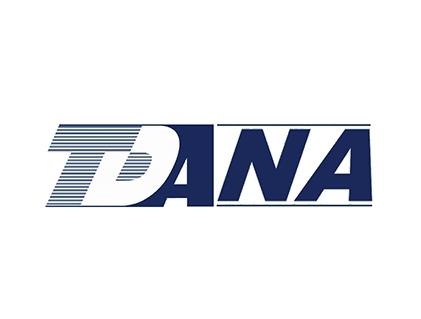 TDANA (1)