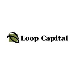 Loop Capital (2) (1)