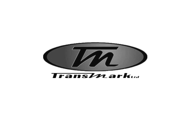 Transmark (Thumbnail)
