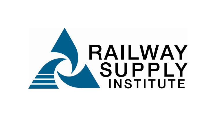 Railway Supply Group (2)