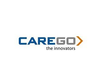 Carego (Spacing)