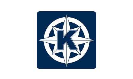 Kearney Companies Verified Logo (Spacing)