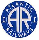 Atlantic Railways
