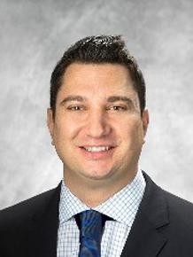 Kyle Khadivi