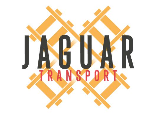 Jaguar Transport Holdings