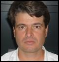 Xavier Zermeno