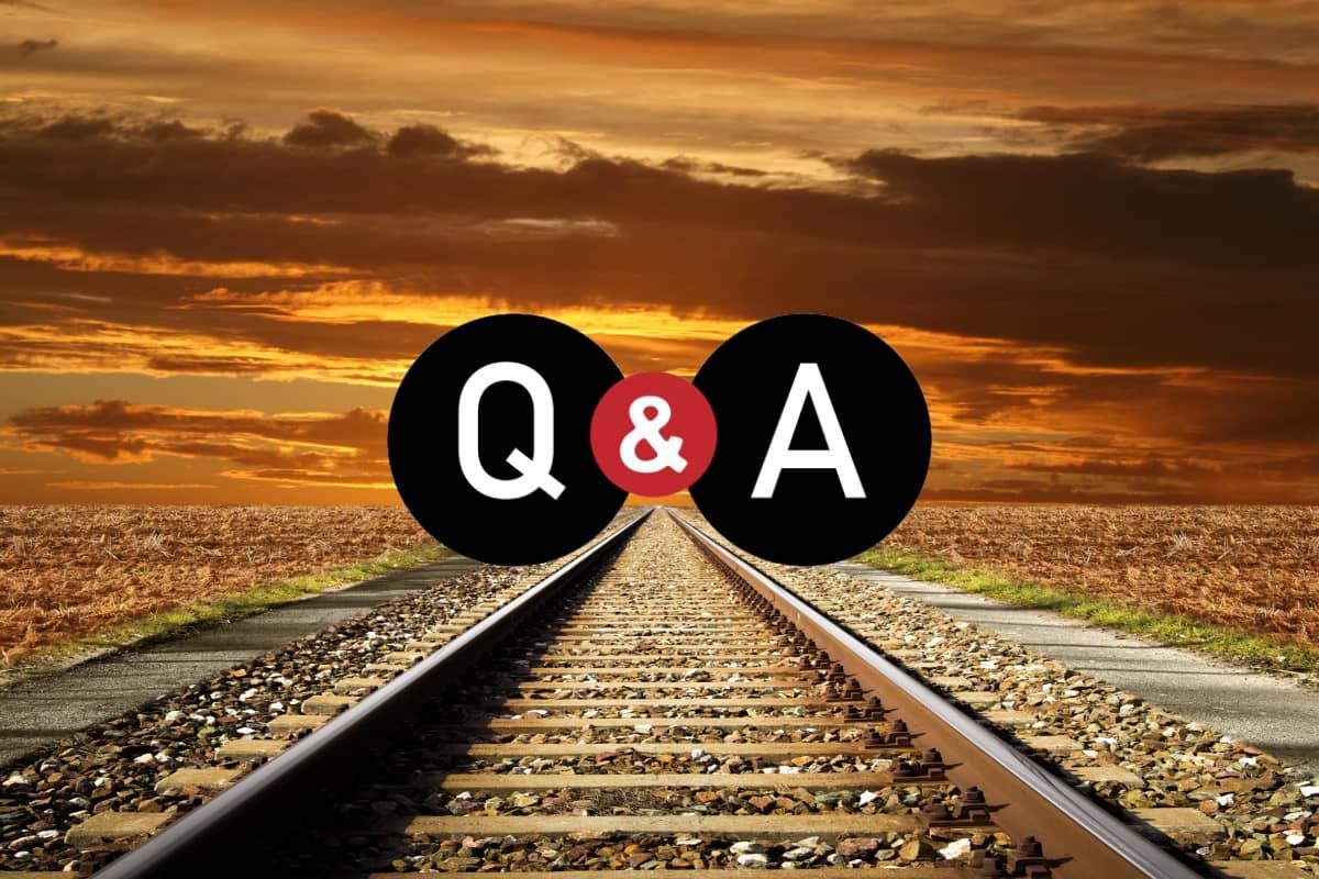 General Q&A