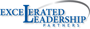 Excelerated Leadership Partners Logo