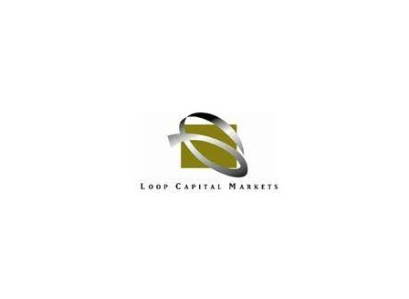 Loop Capital (Spacing)