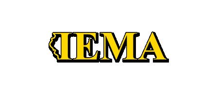 Illinois Emergency Management Agency (IEMA) (1)