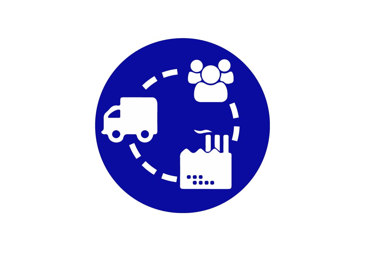 Supply Chain 1 (1)