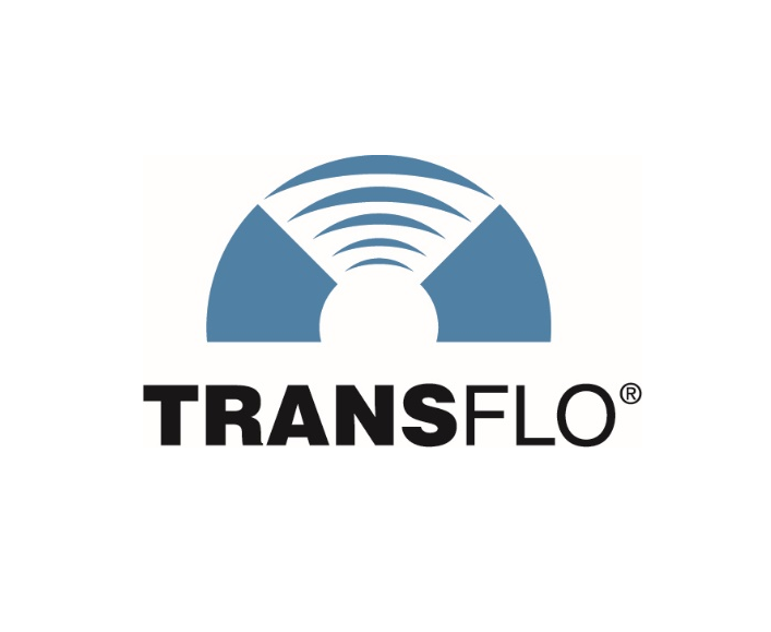 TRANSFLO (Extra Spacing)