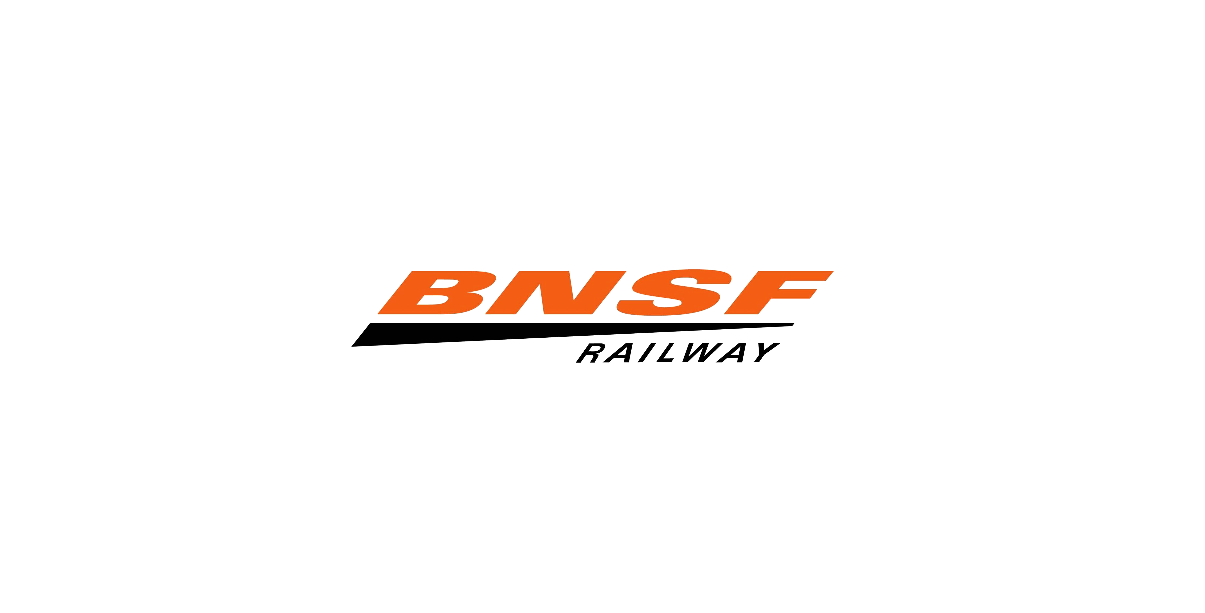 BNSF (Spacing)