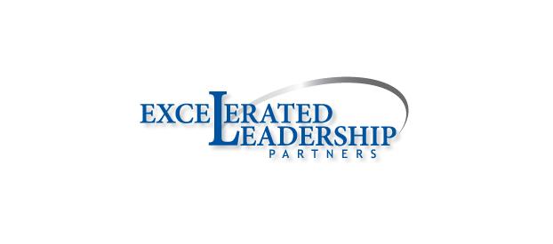 Excelerated Leadership Partners (Spacing)