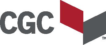 Canadian Gypsum Company