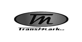Transmark (Spacing) (1)