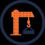 Commtrex Transload Marketplace Icon