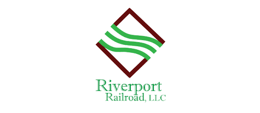 Riverport Railroad (Spacing)
