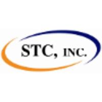 STC, Inc.