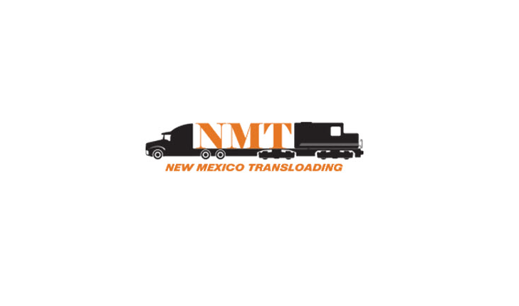 New Mexico Transloading (Spacing)
