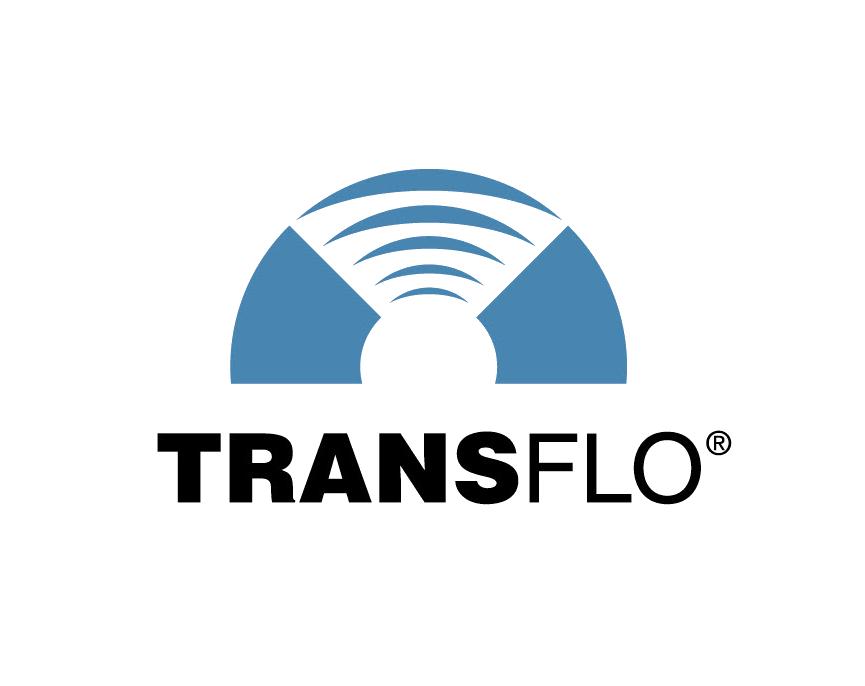 TRANSFLO Content Image