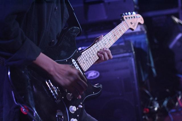 Van Halen Contracts Article (2)
