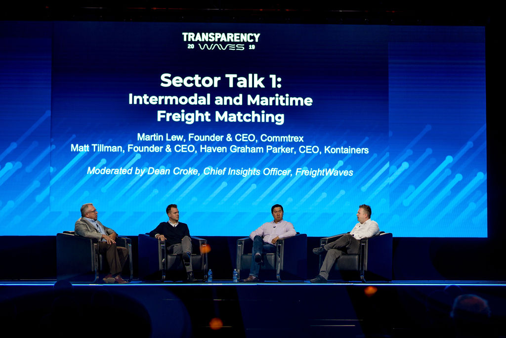 Transparency19 (Martin Panel)