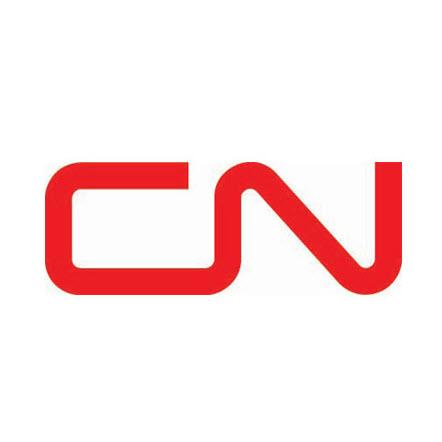 Cn Logo Verifed Page