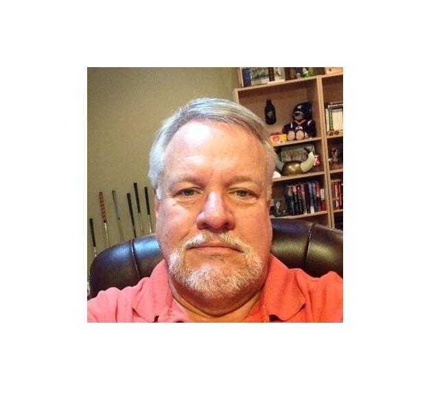 Mike Kershaw (Spacing)