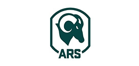 ARS Recycling