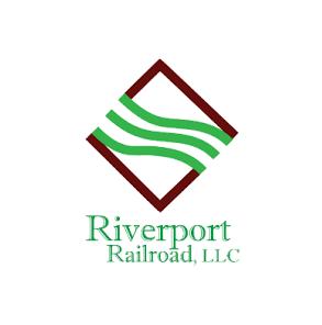 Riverport Railroad (Spacing2)