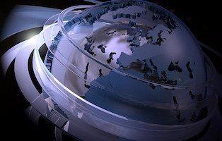 Earth 1794208 640 E1587048689762