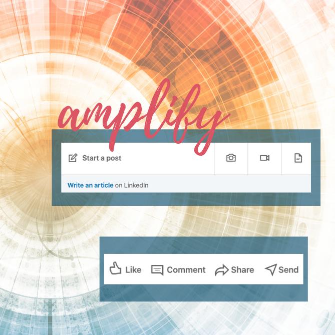 Amplify 3