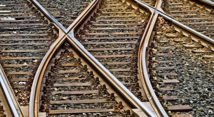 Rails 3309912 1920 101