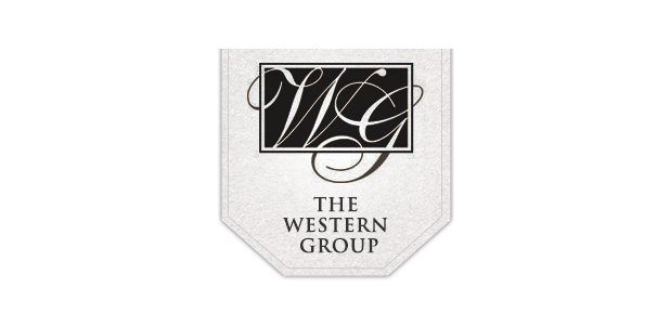 The Western Group (Spacing)