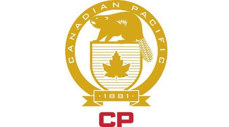 CP Full Logo